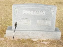 Renee B Goodman