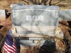 Howard S Ellis, Jr.
