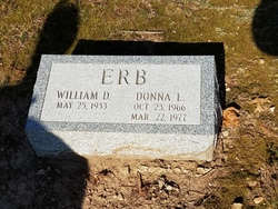 Donna L. Erb