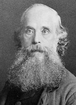 Alfred Walter Williams