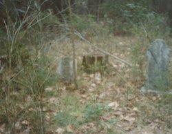 Benford Cemetery