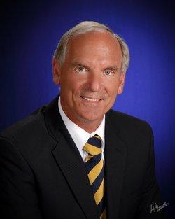Steve Baylor