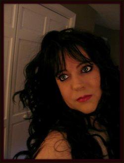Stacy Lori