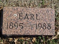 Earl Lyon