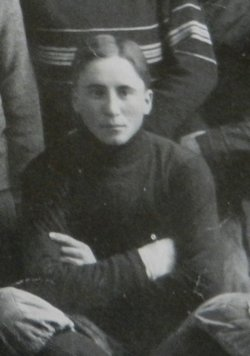 Jess L Angstman Sr.