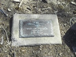 John Wilmer Wood, Jr