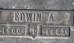 Edwin Adam Oppenheimer