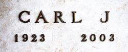 Carl J. Adwell