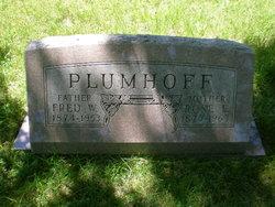 Rose E <I>Plumhoff</I> Munson