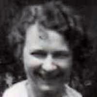 Lulu Mae Hunt Hebdon J Waite