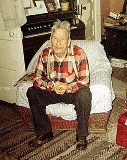 John Lemuel Bower
