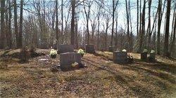 Watters Cemetery