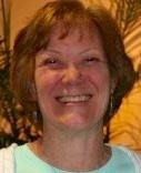 Cathie Zimmer Ross