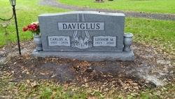 Carlos A. Daviglus