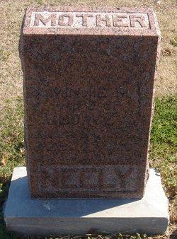 Minnie M. Neely