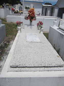 Jose Herminio Rodriguez Squiabro
