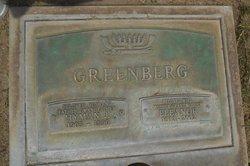 Hyman J. Greenberg