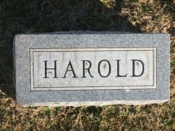 G. Harold Newkirk