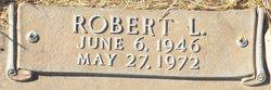 Robert L. Macey