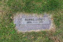 Morris Ludwig