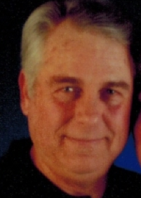 Dennis Russell Lee