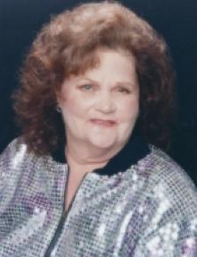 Ida Mae Gifford