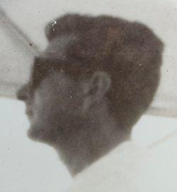 Richard Trombino