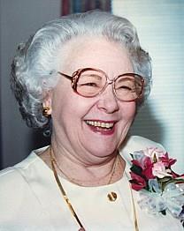 Betty Lou <I>Hayes</I> Stokes