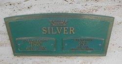 Edwin Silver