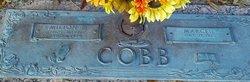 Milton E. Cobb