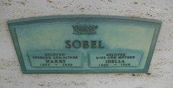 Harry Sobel
