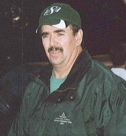 Curtis Ron Krip