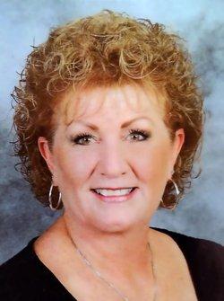Donna Lusardi Diegel