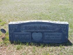 Cinda M. Brunson