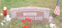 Bonnie L. <I>Kochensparger</I> Seals