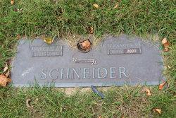William R Schneider
