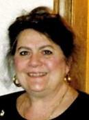 Brenda Carol Palmayer