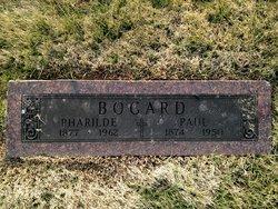 Paul Bogard