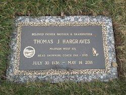 Thomas J. Hargraves