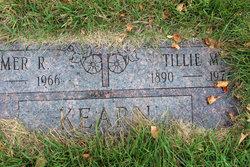 Tillie M Kearn