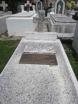 Eusebio Roldan