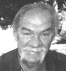 James Donell Allred