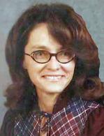 Georgia Bonita <I>Van Winkle</I> Guldeman