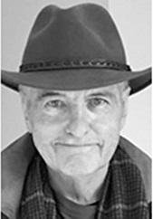 Norman D. Sage