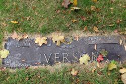 Lester Iverson