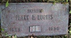 Frank R. Hughes
