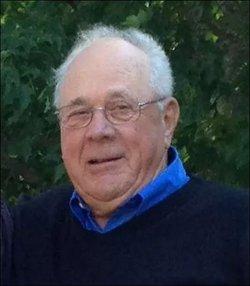 David E Stewart