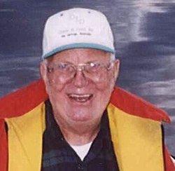 Robert Lee Rochlitz