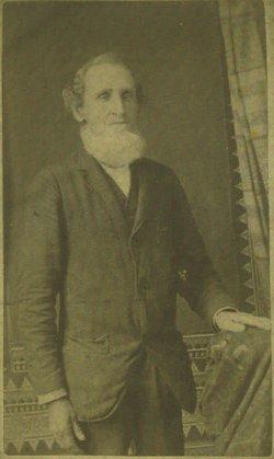 Charles Hayden Pratt