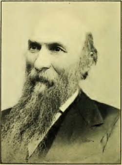 Dr Matthias Loy